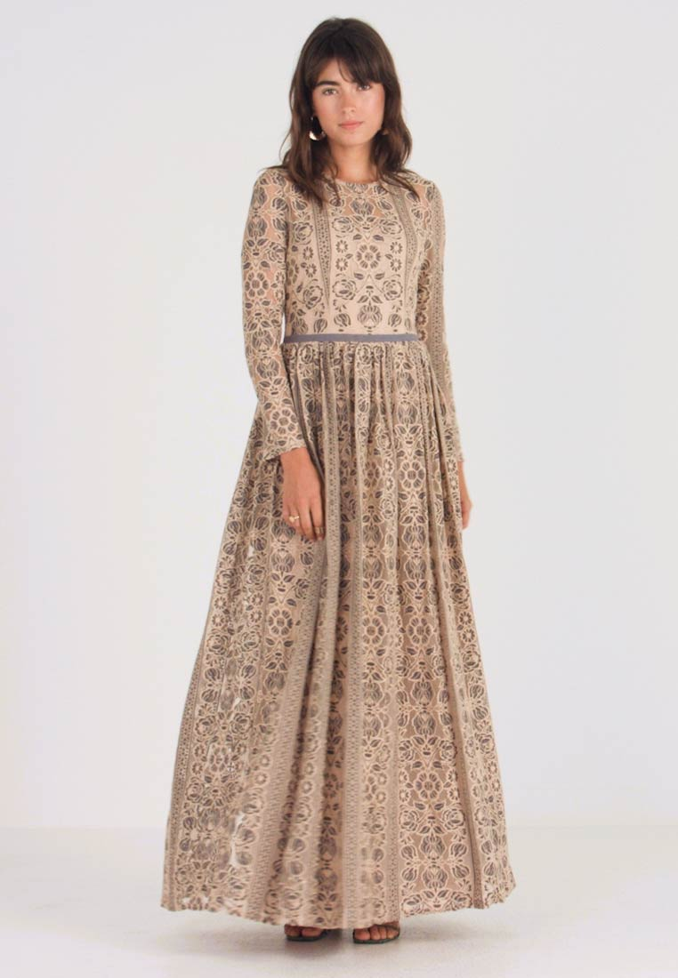 Forever Unique - Occasion wear - beige/grey - 1