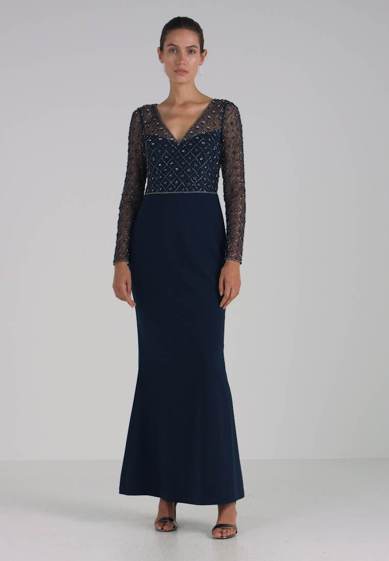 Adrianna Papell - Occasion wear - deep blue - 1