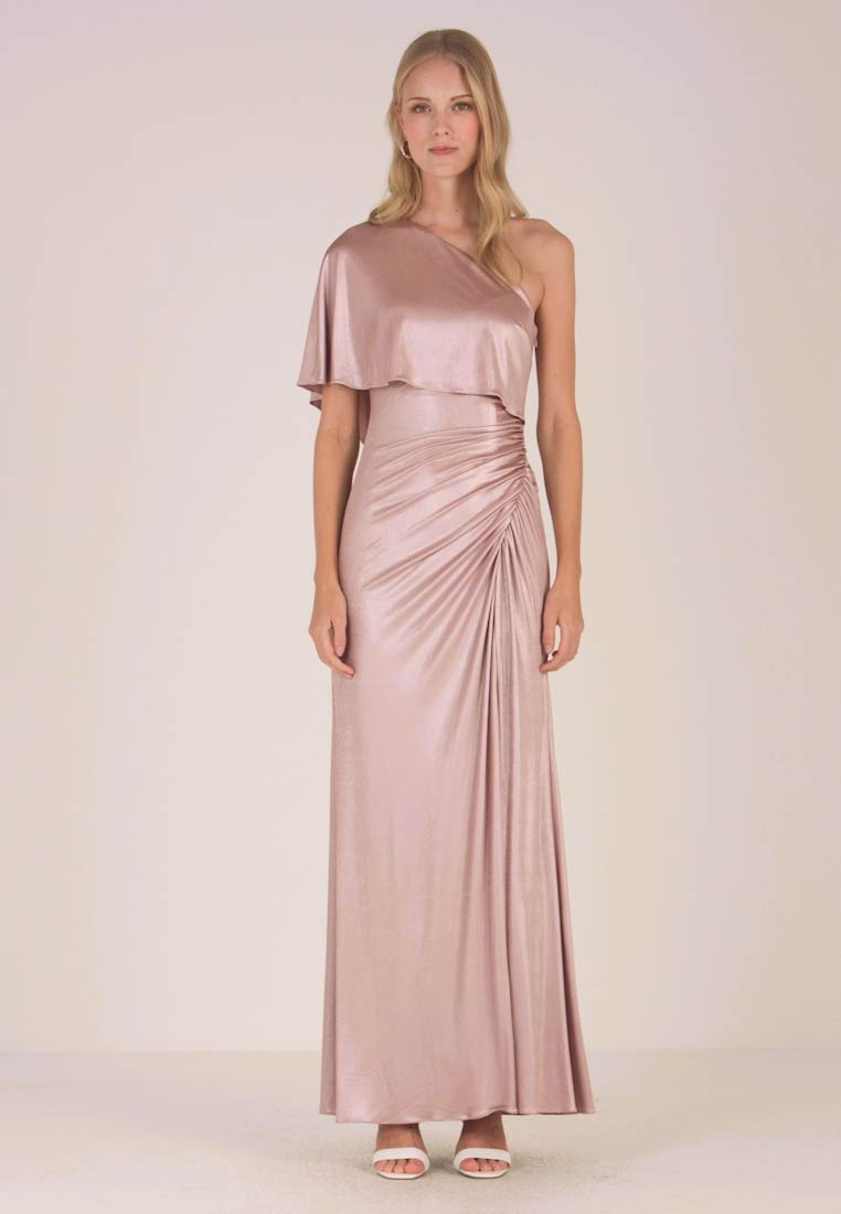 Adrianna Papell - Occasion wear - dusted petal - 1
