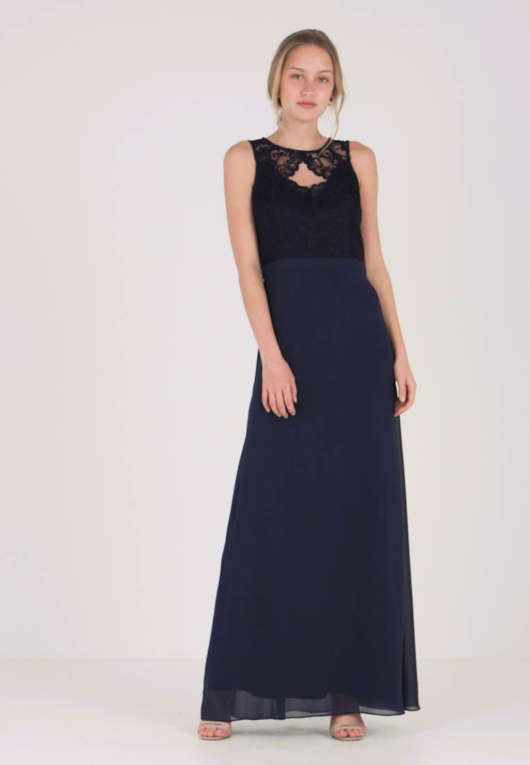 Anna Field - Occasion wear - 1