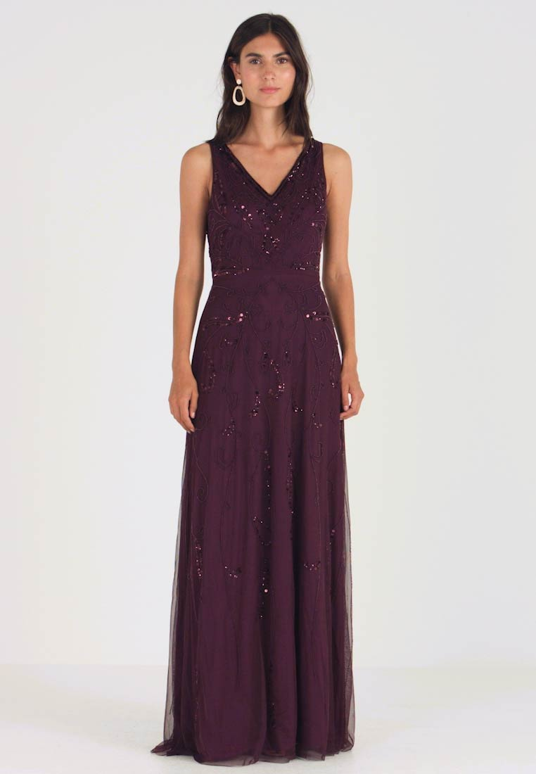 Anna Field - Occasion wear - purple - 1