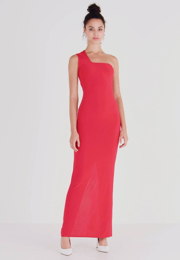 Club L London - Occasion wear - red - 1