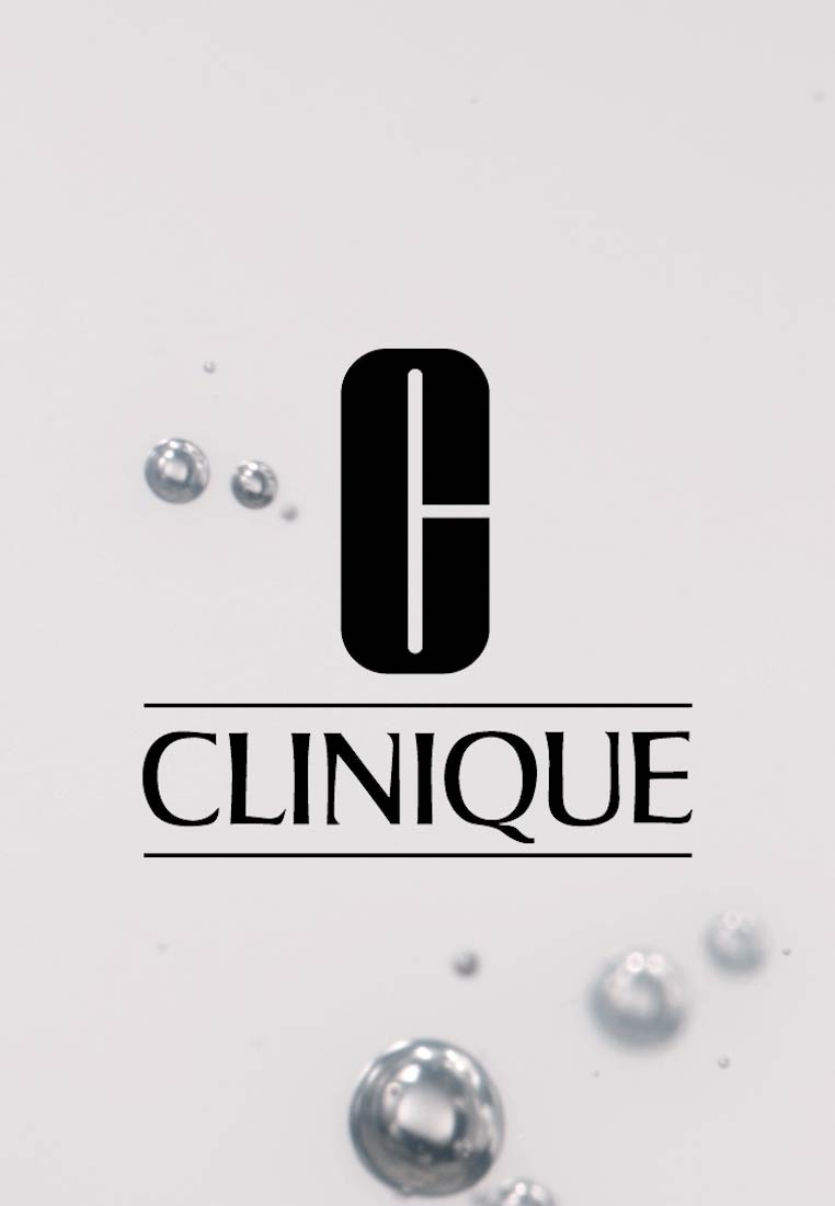 Clinique - DRAMATICALLY DIFFERENT HYDRATING JELLY ANTI-POLLUTION 50ML - Serum - - - 1