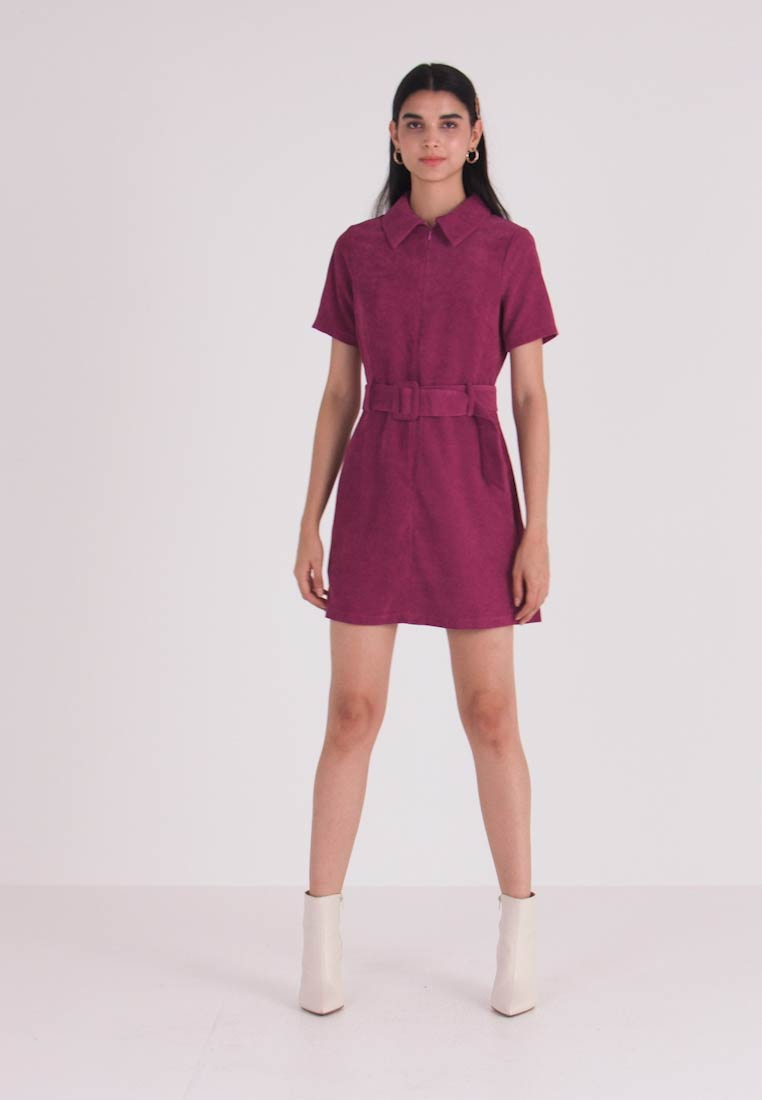 Fashion Union - Shirt dress - 1