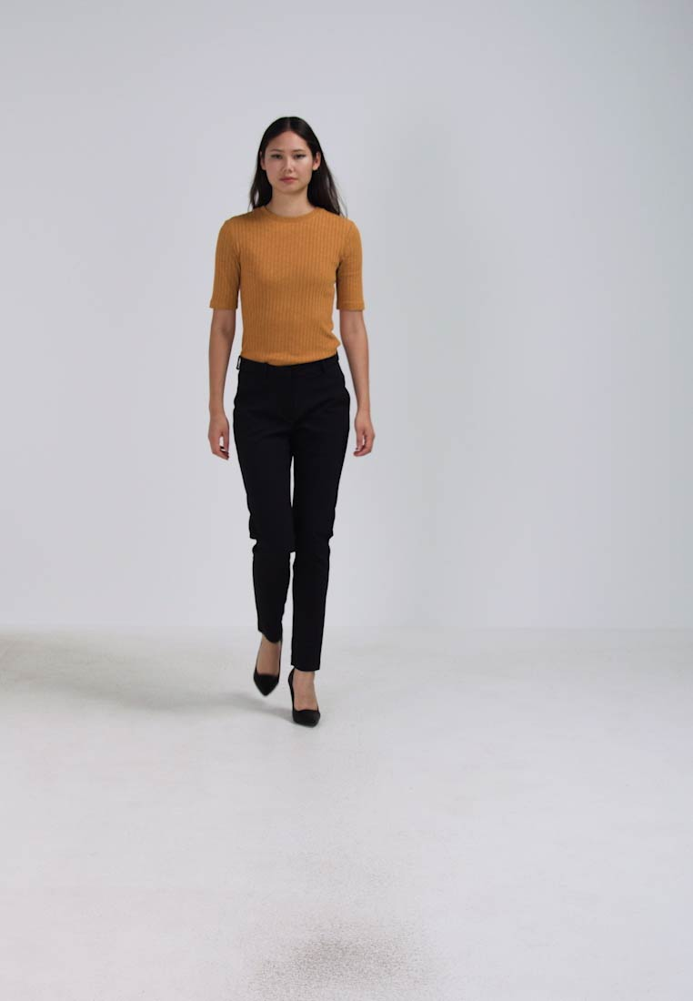 Fiveunits - KYLIE - Trousers - navy - 1