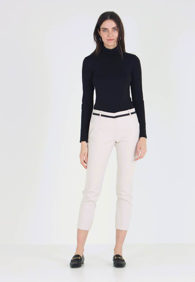 Fiveunits - KYLIE CROP - Trousers - bright sky - 1