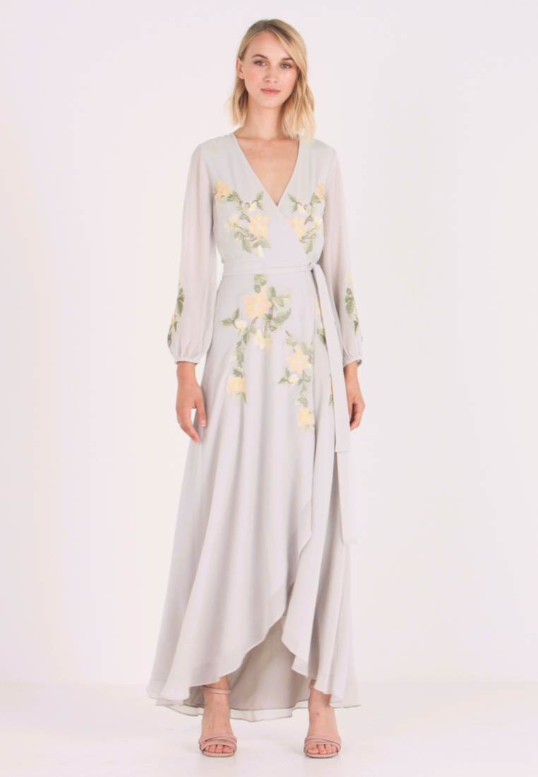 Hope & Ivy - Occasion wear - multi - 1