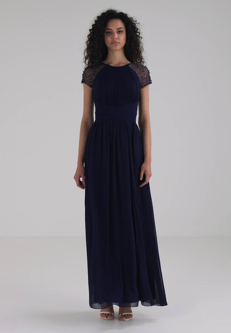 Little Mistress - Occasion wear - navy - 1