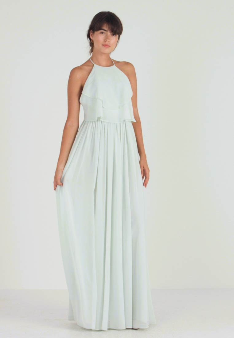 TH&TH - OLYMPIA - Occasion wear - turquoise - 1