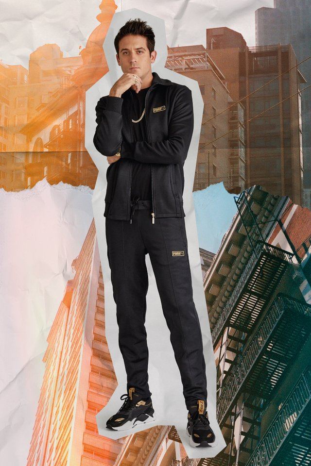 a05ebfb6bd8a Men's Shoes & Fashion Online | ZALANDO UK