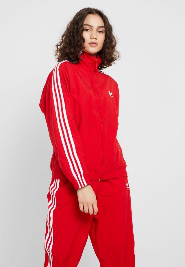 Adidas Originals Women's Clothing | Clothes for Women