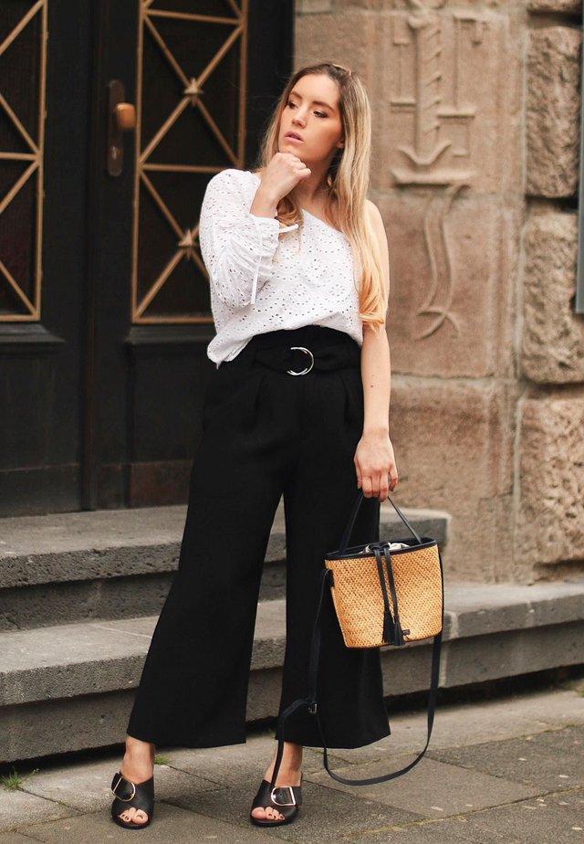 fashiontwinstinct