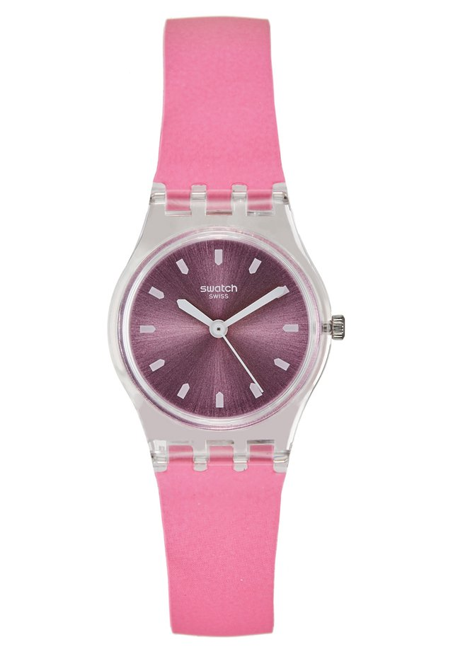 SONNENAUFGANG - Horloge - pink