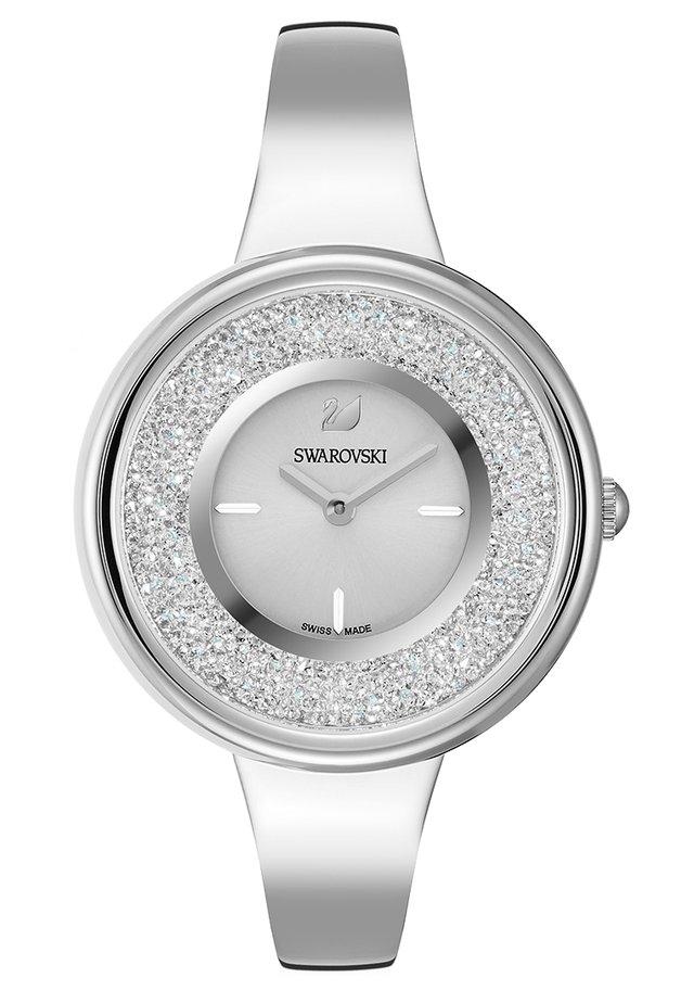 PURE  - Watch - white
