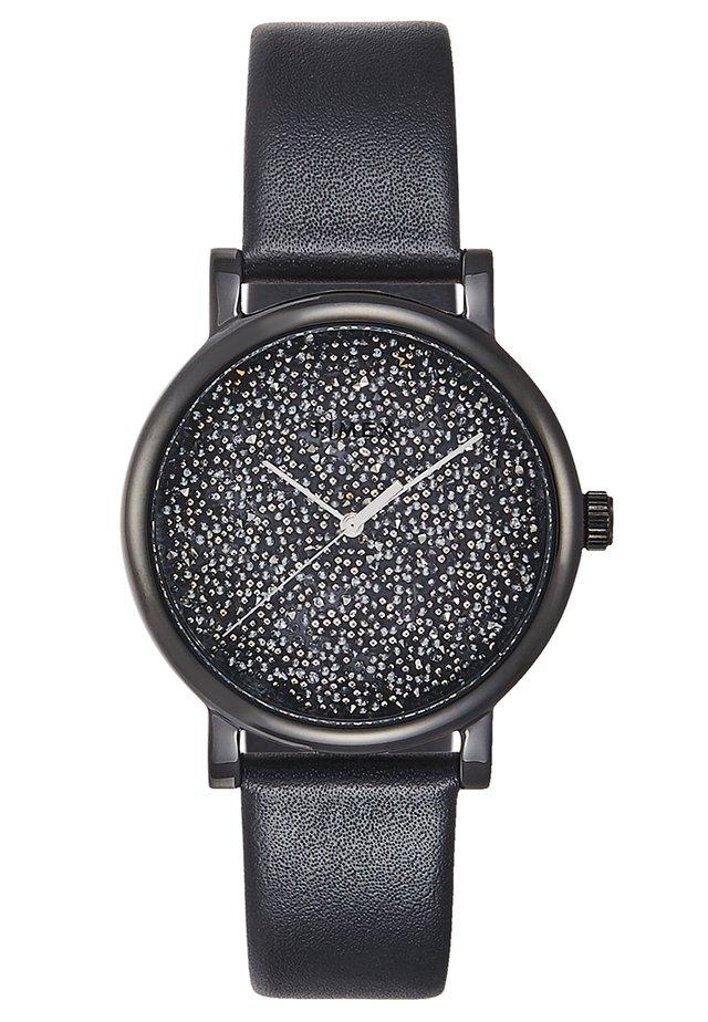 TW2R95100 - Watch - black