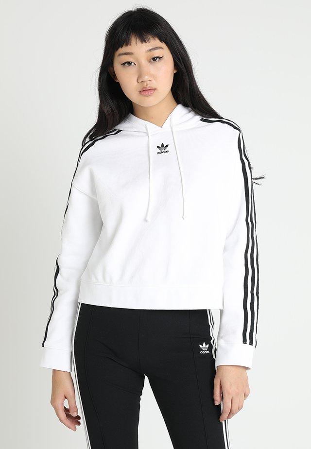 Adidas Originals Pullover   Damenpullover bei ZALANDO