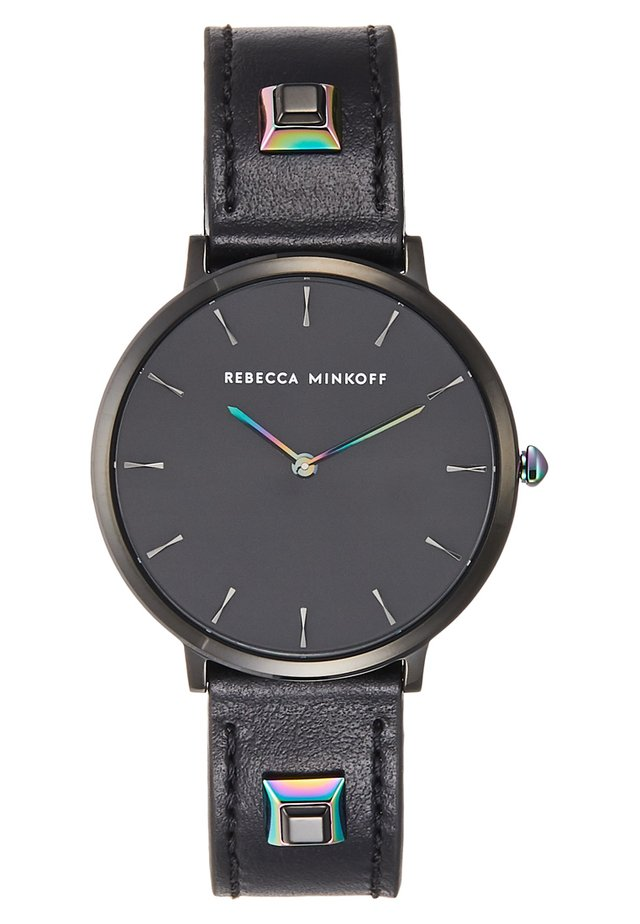 MAJOR - Watch - black