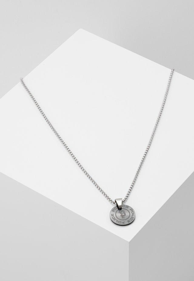 PONTEVEDRA - Smykke - silver-coloured