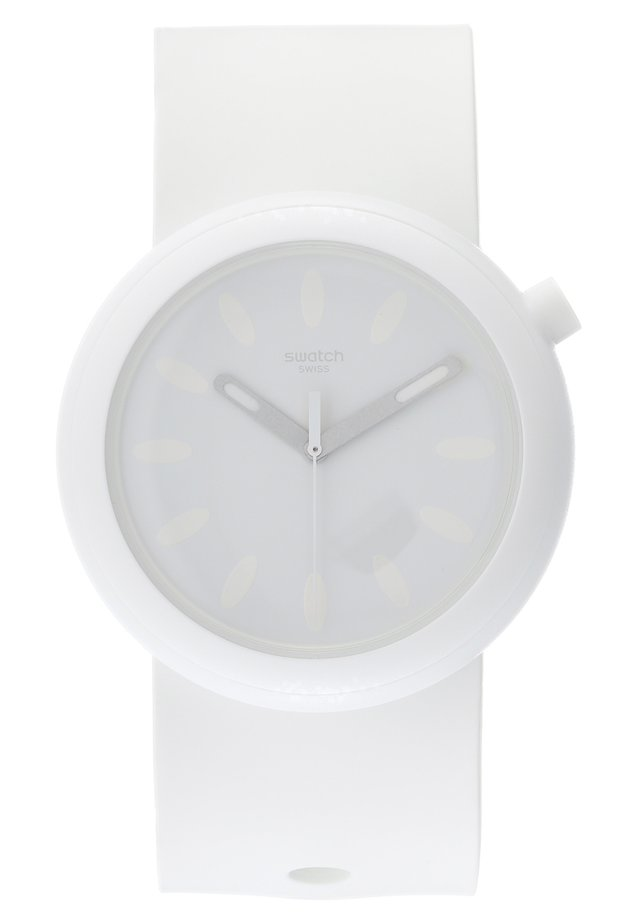POPURE - Watch - white