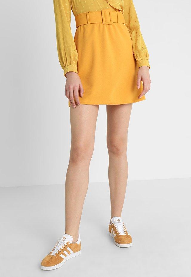 e855dcbb Faldas online de moda | Comprar colección para mujer en Zalando