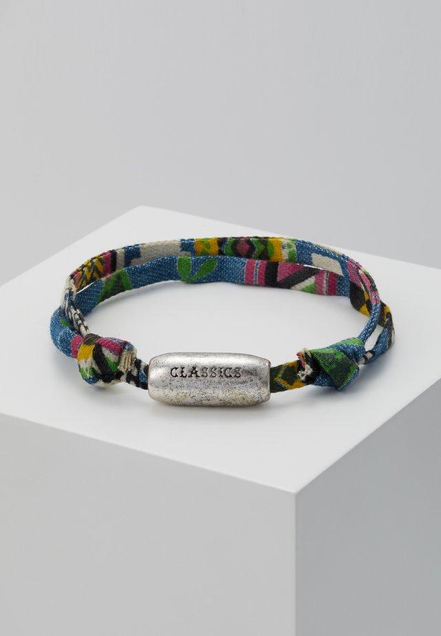 PANCHO BRACELET - Bracelet - multi