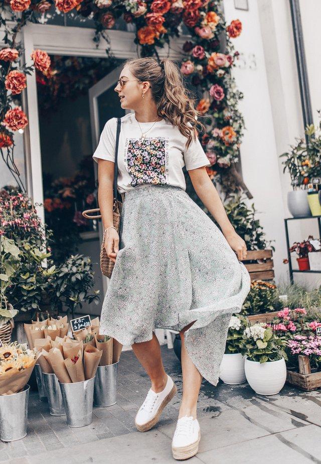 the_fashion.blogger