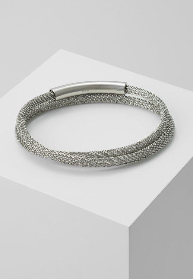 ELIN - Bracciale - silver-coloured