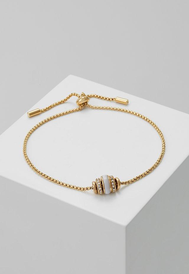 CLASSICS - Armband - gold-coloured