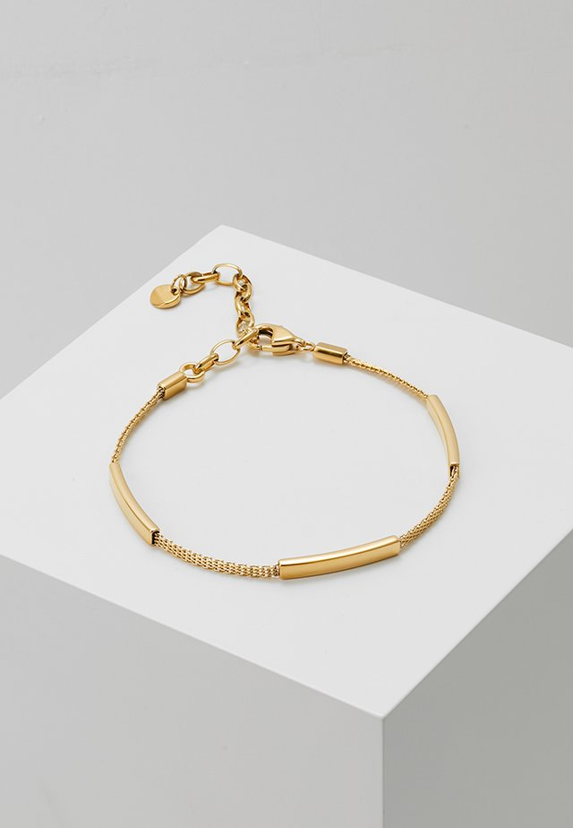 ELIN - Armband - gold-coloured