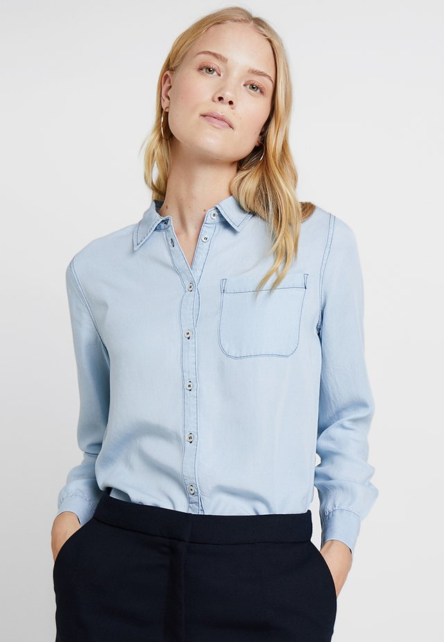 3e3ca03655 Camisas de mujer | Comprar entre el catálogo online de Zalando