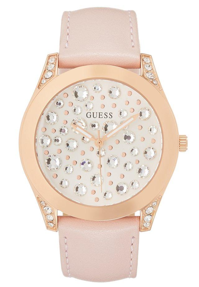 LADIES TREND - Horloge - pink