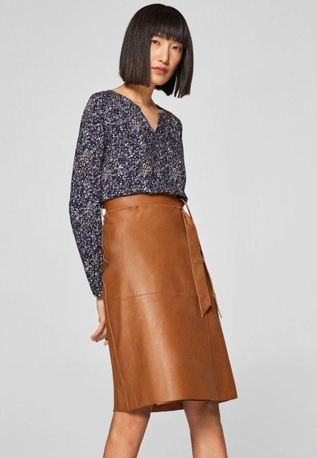 f674c8f110 Abbigliamento da donna Esprit | Zalando