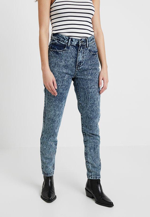 f7d6763960 Jeans da donna | La collezione su Zalando