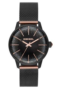 CASTILIA - Uhr - schwarz