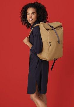 Ryggsäckar & väskor