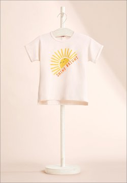 T-shirts & skjortor