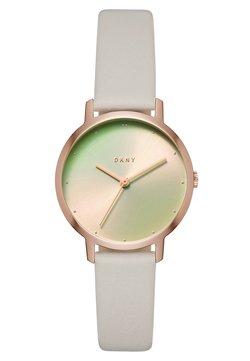 THE MODERNIST - Horloge - beige