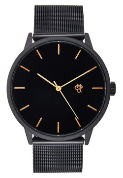 NANDO  - Montre - black