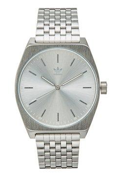 PROCESS M1 - Uhr - all silver-coloured