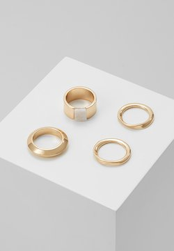 ANILLO MAJA - Ring - gold-coloured