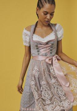 Oktoberfest-klänningar