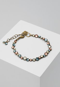 WATER CASCADE - Armband - pastel multi-coloured