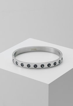 TOUCH - Armband - silver-coloured