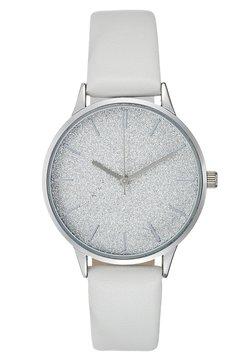 Montre - light grey