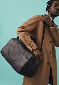 Resväskor & -tillbehör