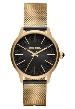 CASTILIA - Horloge - schwarz