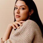 Rebecca Mir