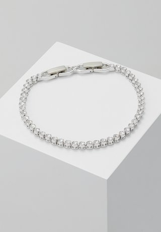 EMILY BRACELET  - Bracelet - silver-coloured