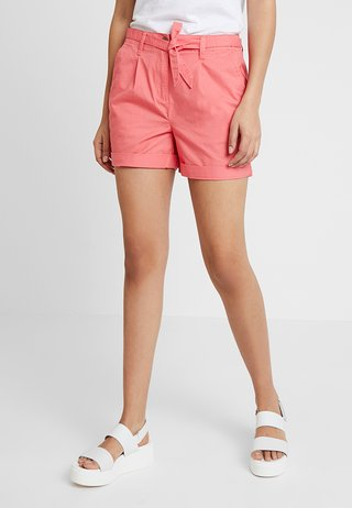 Shorts - watermelon