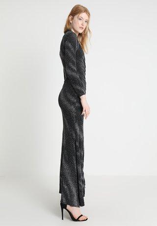 AURORA - Occasion wear - black